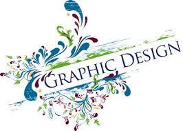 desain grafis bitmap, www.tips-indonesia.com, 085755059965