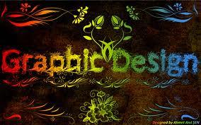 pembuatan desain grafis, www.tips-indonesia.com, 085755059965