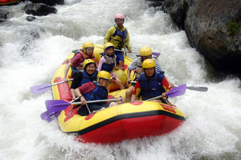 rafting songa, www.tips-indonesia.com, 085755059965