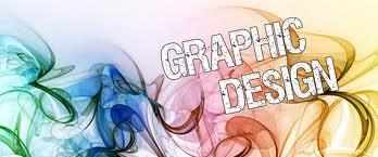 desain grafis, www.tips-indonesia.com, 085755059965