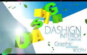 desain grafis photoshop, www.tips-indonesia.com, 085755059965