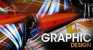 pembuatan desain, www.tips-indonesia.com, 085755059965