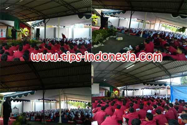 training motivasi, www.tips-indonesia.com, 085755059965