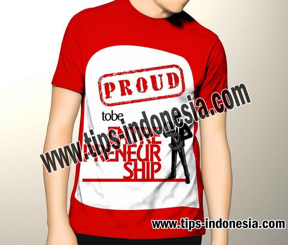 desain kaos motivasi,www.tips-indonesia.com, 085755059965