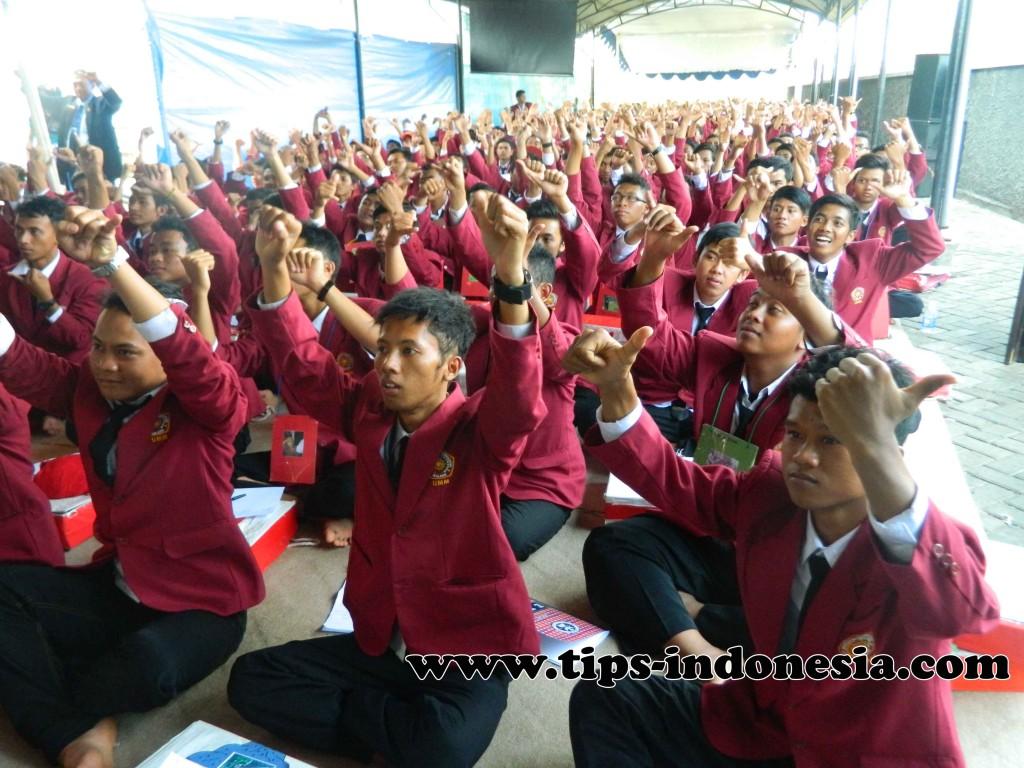 senam otak, www.tips-indonesia.com, 085755059965