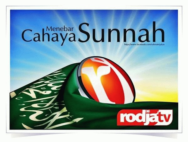 channel rodja tv, http://tips-indonesia.com, 085755059965