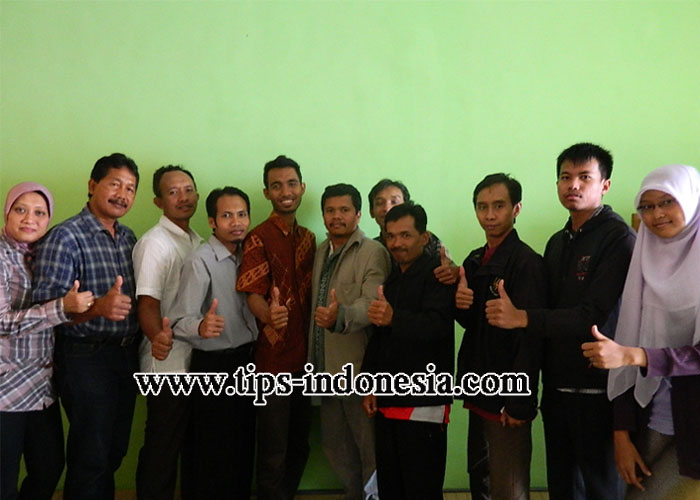 Definisi Public Speaking, www.tips-indonesia.com, 085755059965