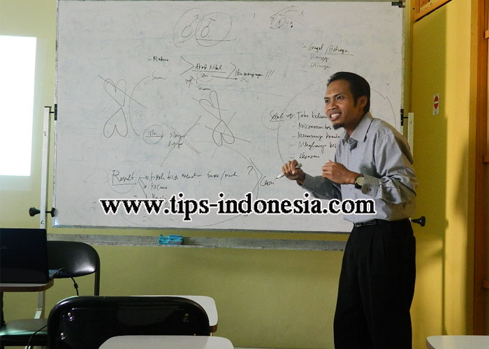 Public Speaking, www.tips-indonesia.com, 085755059965