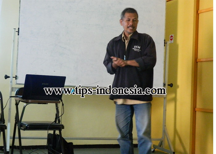 Tips Public Speaking, www.tips-indonesia.com, 085755059965