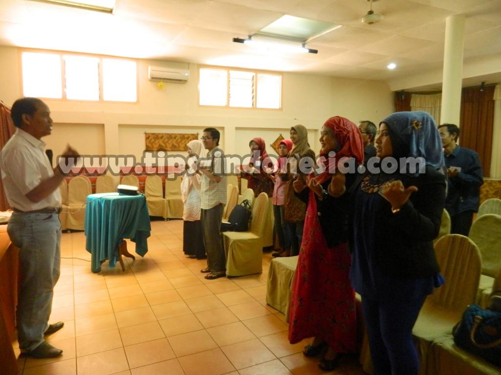 seminar cashflow, www.tips-indonesia.com, 085755059965