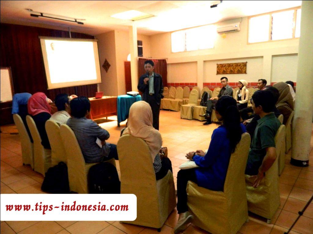 seminar cashflow malang, www.tips-indonesia.com, 085755059965