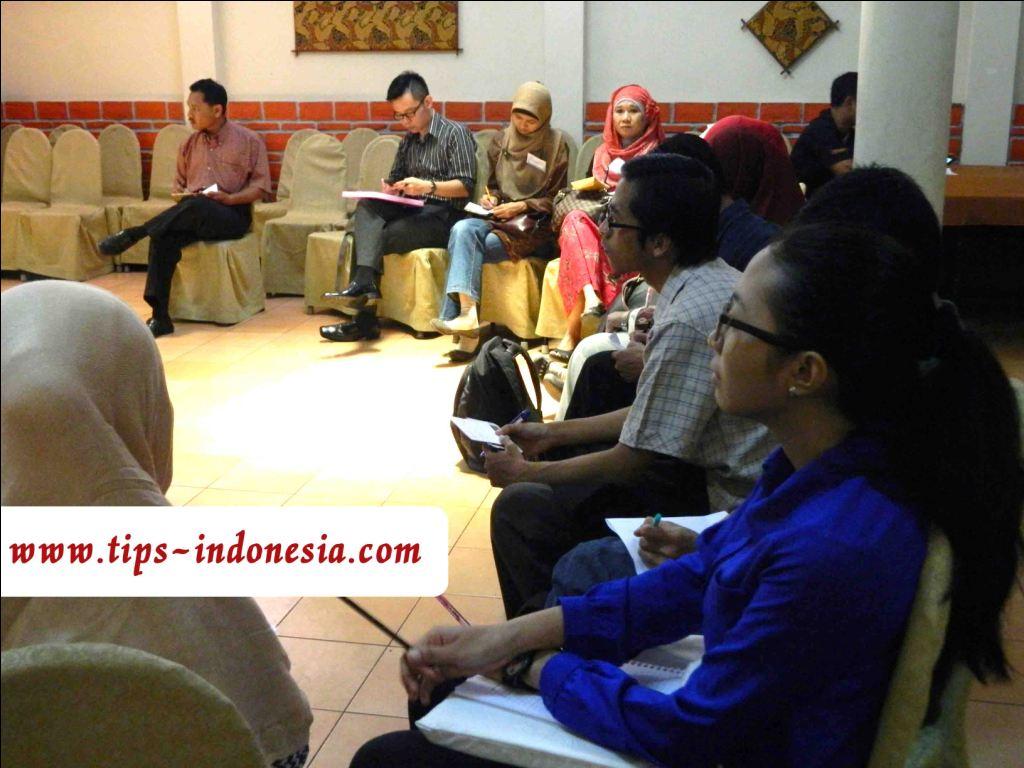 workshop cashflow, www.tips-indonesia.com, 085755059965