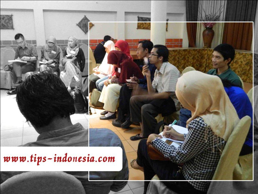 seminar on business cashflow, www.tips-indonesia.com, 085755059965