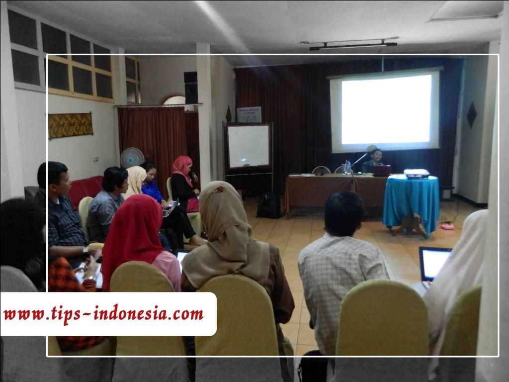 training on business cashflow malang, www.tips-indonesia.com, 085755059965