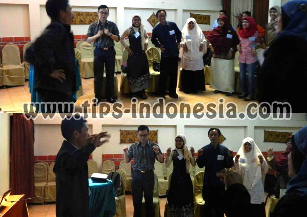 seminar and short course on business cashflow malang, www.tips-indonesia.com, 085755059965