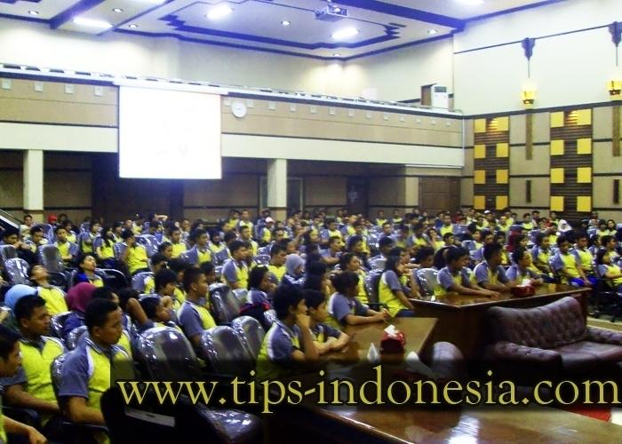 ATLET KABUPATEN MALANG, www.tips-indonesia.com, 0857550559965