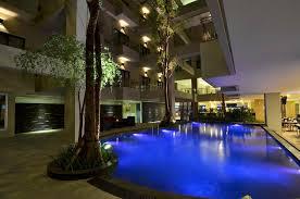 hotel savana malang, www.tips-indonesia.com, 085755059965