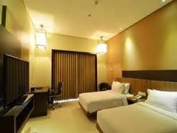 hotel savana di malang, www.tips-indonesia.com, 085755059965