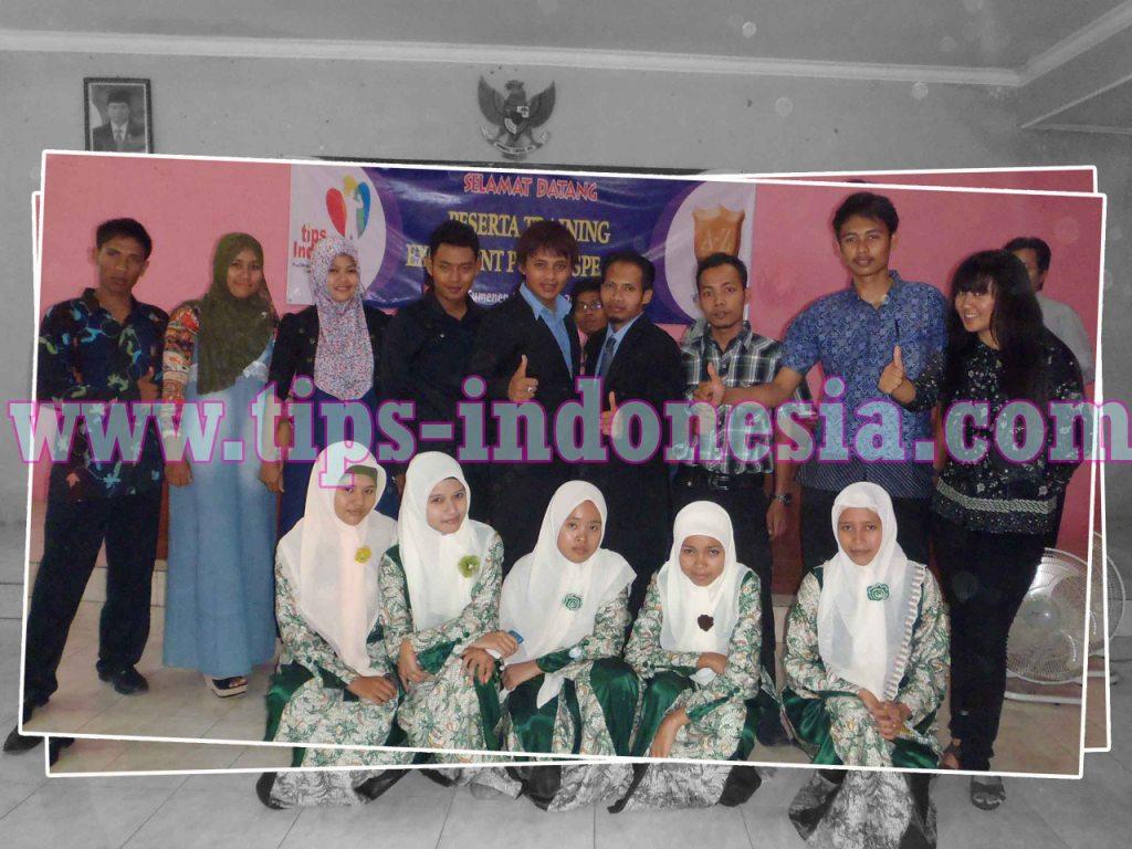Public Speaker, http://tips-indonesia.com/, 085755059965