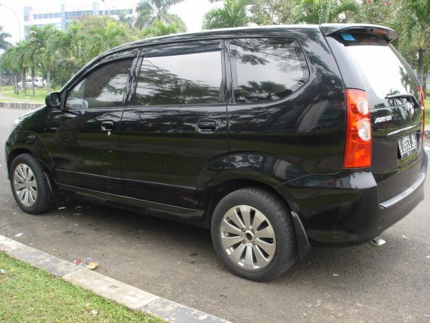 sewa mobil avanza,  www.tips-indonesia.com, 085755059965