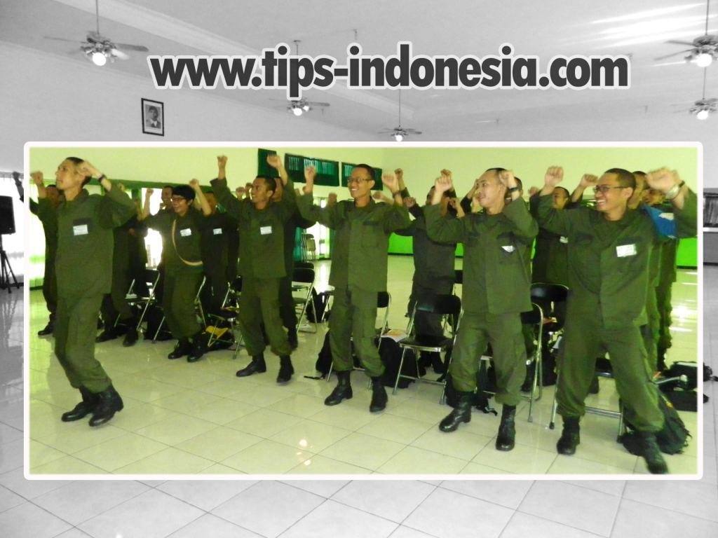 training motivasi malang, www.tips-indonesia.com, 085755059965