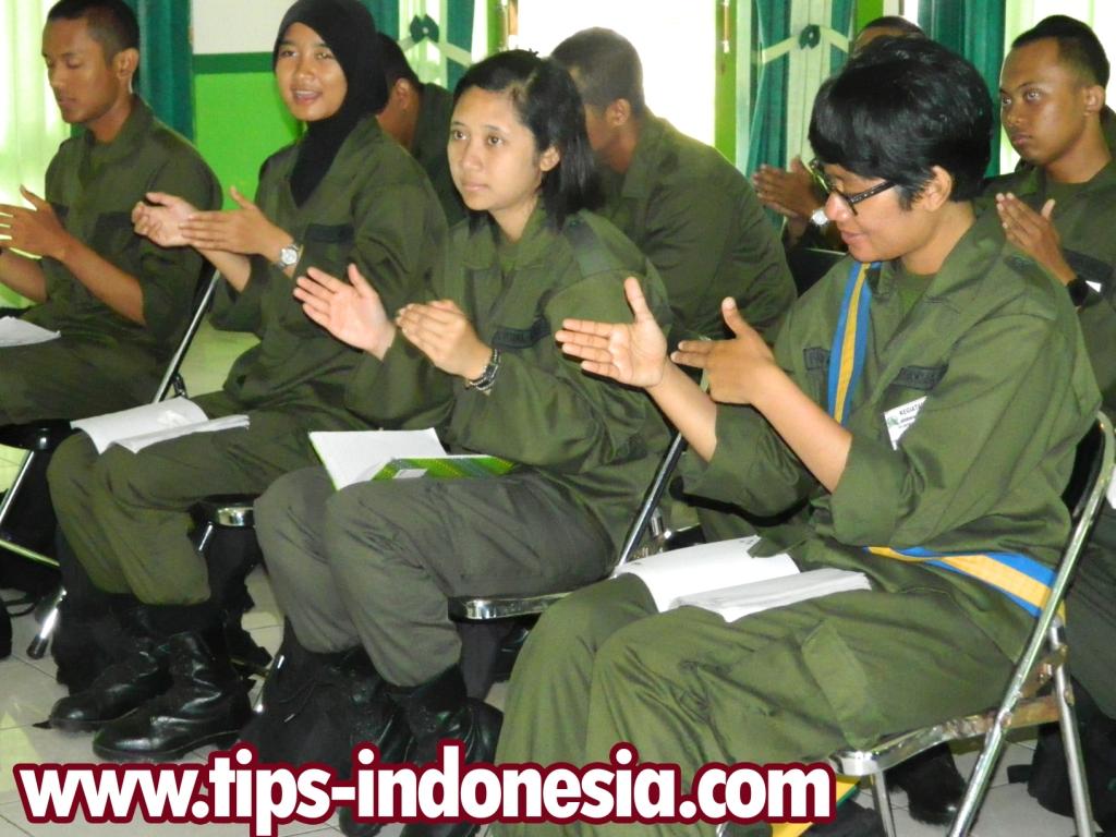 training motivasi di malang, www.tips-indonesia.com, 087836152078