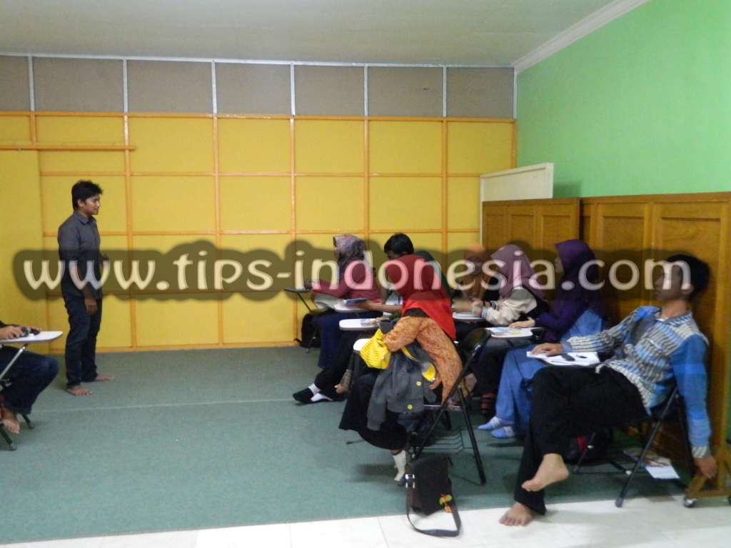 pratik olah vokal, www.tips-indonesia.com, 085755059965