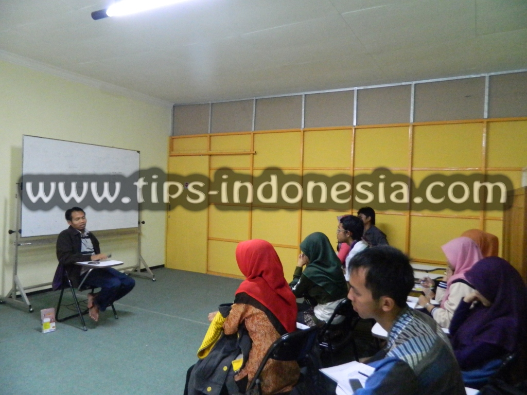opening, www.tips-indonesia.com, 085755059965