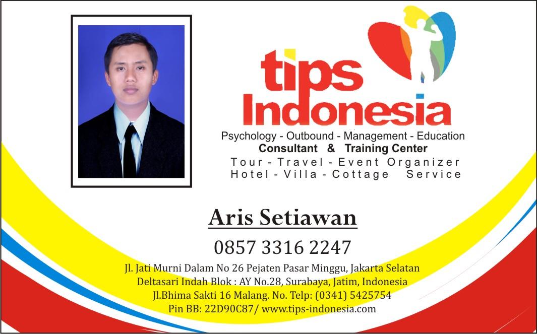 cetak kartu nama, www.tips-indonesia.com, 082 231 080 521