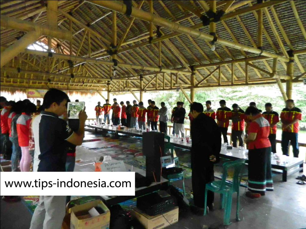 training motivasi, training karyawan, training motivasi ppt, training motivasi kerja, training motivasi diri, motivasi training, training motivasi karyawan, training motivasi kerja powerpoint, training motivasi murah, paket training motivasi, proposal training, proposal training karyawan, proposal training motivasi, harga training, harga training esq, harga training motivasi, biaya training motivasi, manfaat training motivasi, manfaat motivasi, manfaat motivasi kerja,