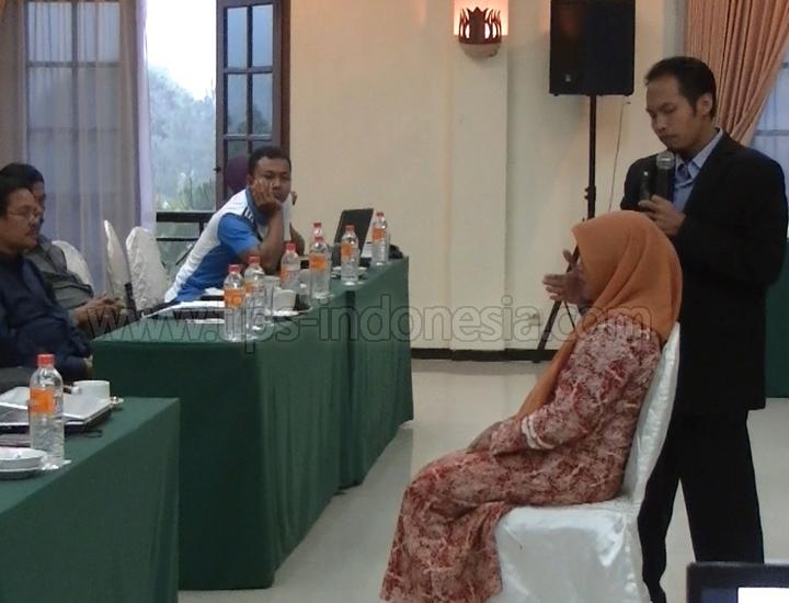 Indoor Training Motivasi Psychology, www.tips-indonesia.com, 087836152078