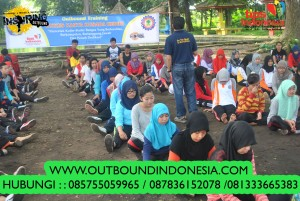 outbound malang, rafting songa hub 085755059965