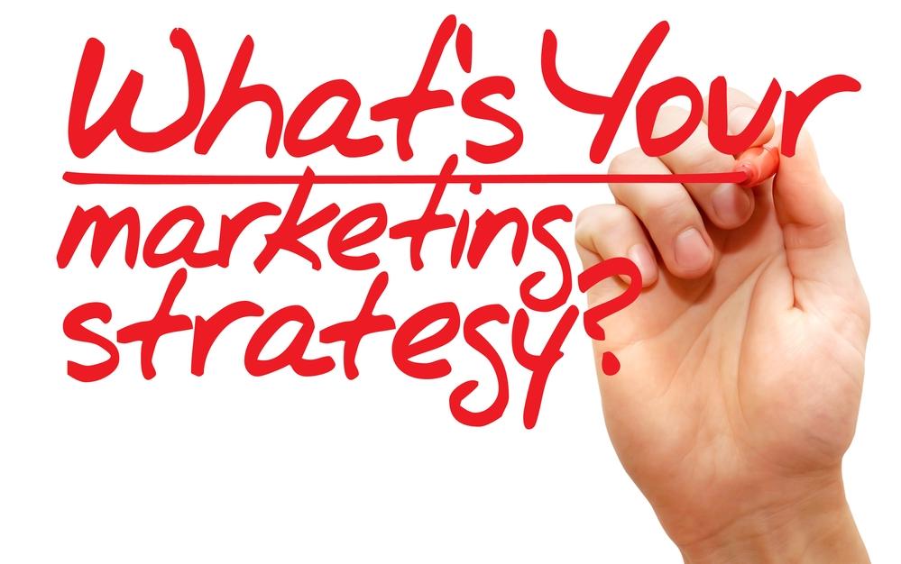 strategi penjualan,strategi penjualan produk,strategi penjualan produk baru,strategi pemasaran jasa,strategi penjualan door to door,strategi penjualan menurut para ahli,strategi penjualan langsung,strategi penjualan adalah,strategi pemasaran alternatif,strategi pemasaran adalah,strategi penjualan barang,strategi penjualan beras,strategi penjualan cepat,strategi penjualan cross selling,strategi penjualan consumer goods,strategi closing penjualan,strategi penjualan dan distribusi,strategi penjualan dalam mencapai keuntungan,strategi penjualan dalam perusahaan,strategi distribusi penjualan,strategi pemasaran dalam persaingan bisnis,strategi pemasaran dan promosi,strategi pemasaran dalam usaha,strategi pemasaran dalam persaingan,strategi harga penjualan,strategi pemasaran harga,strategi pemasaran itu apa,strategi penjualan kreatif,strategi penjualan marketing,strategi meningkatkan penjualan,strategi pemasaran produk,strategi rencana penjualan,strategi penjualan sales,strategi penjualan terbaik,strategi penjualan untuk menarik minat pembeli,strategi penjualan unik,strategi penjualan untuk menarik minat pelanggan,strategi penjualan untuk mencapai target,strategi penjualan untuk pemula,strategi penjualan untuk mencapai keuntungan,strategi penjualan unilever,strategi penjualan usaha kecil,strategi penjualan untuk sales,strategi pemasaran wilayah,strategi penjualan yang efektif,strategi penjualan yang jitu,strategi penjualan yang menarik,strategi penjualan yg baik,strategi penjualan yang unik,strategi penjualan yg efektif,strategi penjualan yang bagus,strategi penjualan yang tepat,strategi pemasaran yang efektif,strategi penjualan 2017,strategi pemasaran 2017